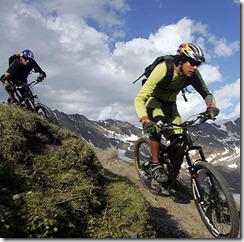 13_mountainbike