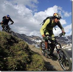 13_mountainbike